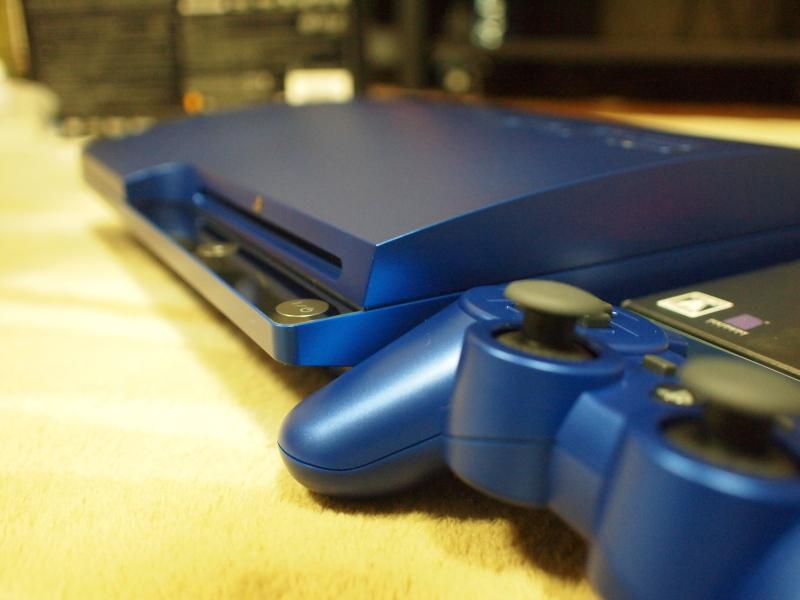 PS3_GT5Pack016.jpg