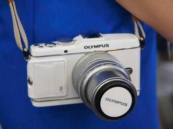 オリンパスフェスタ2011-20110703-009.jpg