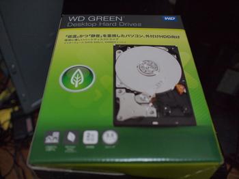 増設HDD20140308-001.jpg