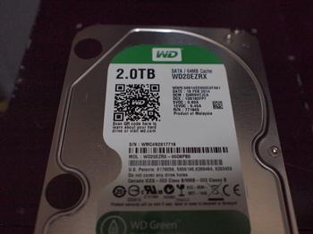 増設HDD20140308-002.jpg