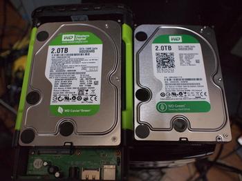 増設HDD20140308-003.jpg