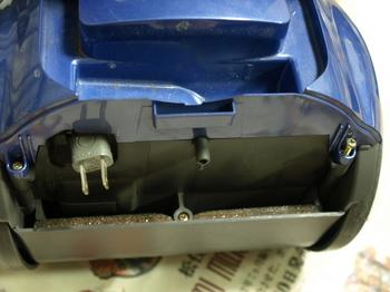 掃除機修理_20140513-004.jpg