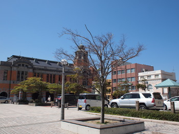 早春の下関門司港-20120401-057.jpg