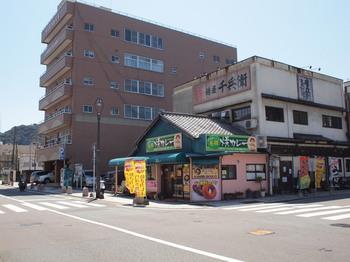 早春の下関門司港-20120401-058.jpg