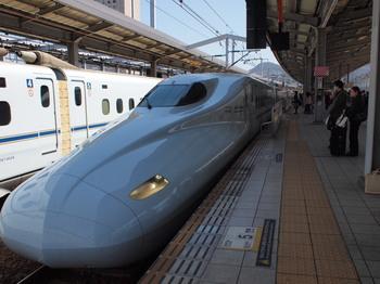 早春の下関門司港-20120401-073.jpg
