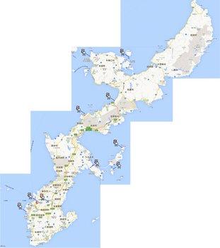 沖縄地図03.jpg