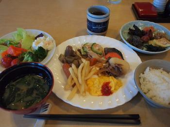 沖縄旅行2013-001.jpg