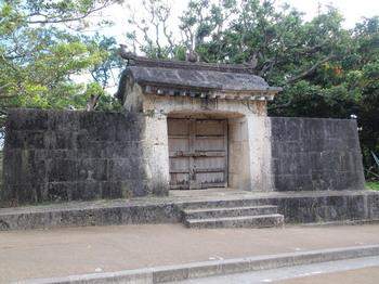 沖縄旅行2013-3日目-004.jpg
