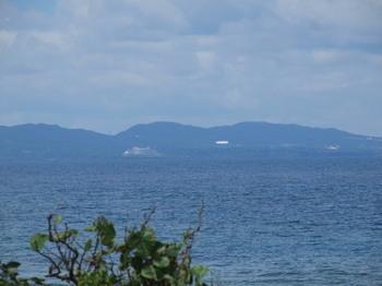 沖縄旅行2013-3日目-009.jpg