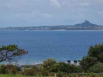 沖縄旅行2013-3日目-012.jpg