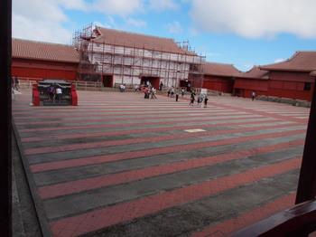 沖縄旅行2013-3日目-018.jpg