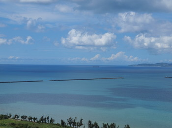 沖縄旅行2013-3日目-046.jpg