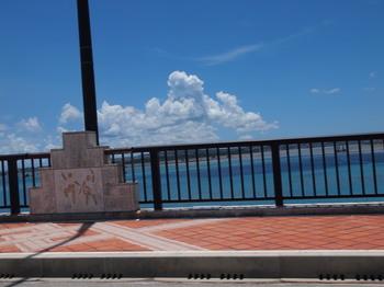 沖縄旅行2013-3日目-058.jpg