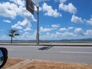 沖縄旅行2013-3日目-064.jpg