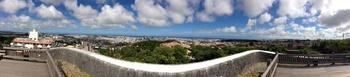 沖縄旅行2013-番外-001.jpg