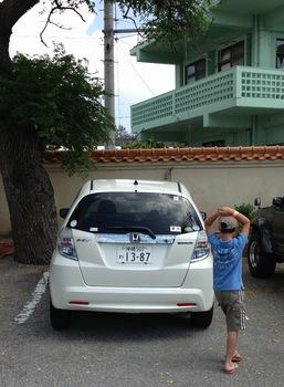 沖縄旅行2013-番外-003.jpg
