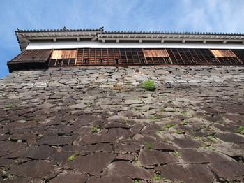 熊本観光-009.jpg