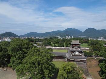熊本観光-021.jpg
