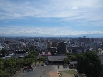 熊本観光-027.jpg