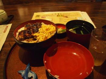 熊本観光-071.jpg