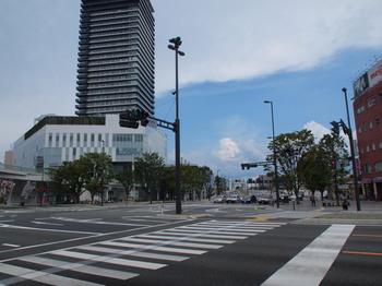 熊本観光-081.jpg