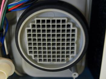 食洗機修理20140315-012.JPG