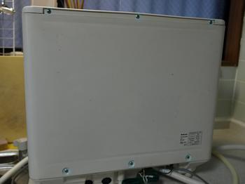 食洗機修理20140315-021-2.jpg