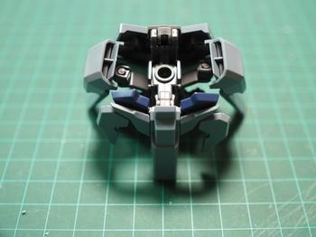 MGデルタプラス_-038.JPG