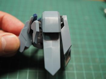MGデルタプラス_-040.JPG