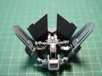 MGデルタプラス_-042.JPG