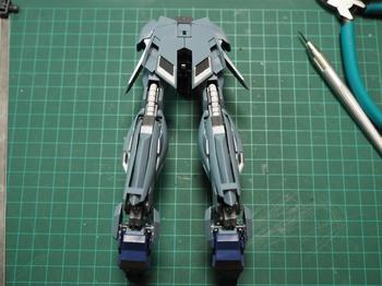 MGデルタプラス_-045.JPG