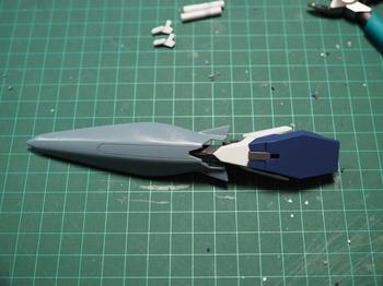 MGデルタプラス_-051.JPG