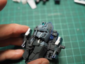 MGデルタプラス_-056.JPG