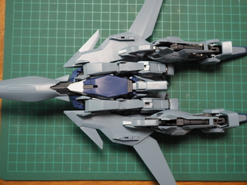 MGデルタプラス_-067.JPG