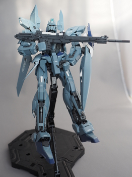 MGデルタプラス_-096.JPG
