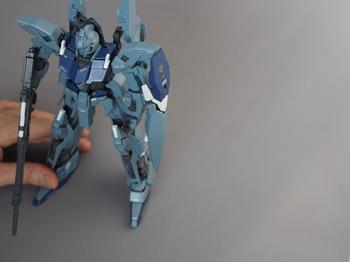 MGデルタプラス_-098.JPG
