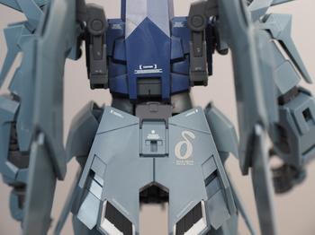 MGデルタプラス_-101.JPG
