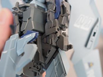 MGデルタプラス_-109.JPG