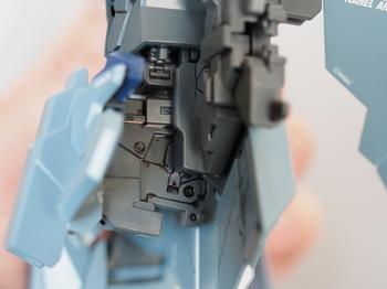 MGデルタプラス_-110.JPG
