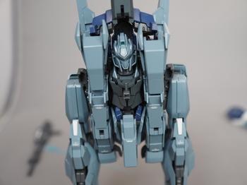 MGデルタプラス_-115.JPG