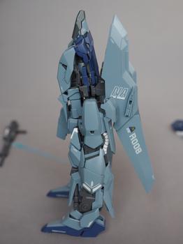 MGデルタプラス_-116.JPG