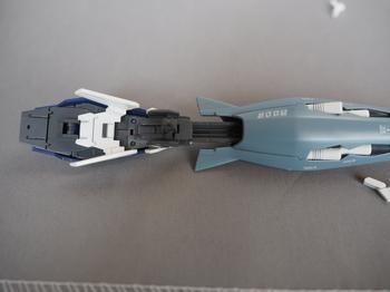 MGデルタプラス_-129.JPG
