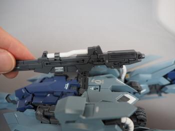 MGデルタプラス_-133.JPG