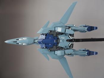 MGデルタプラス_-138.JPG