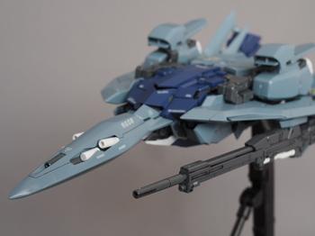 MGデルタプラス_-148.JPG