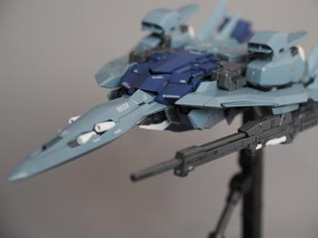 MGデルタプラス_-149.JPG