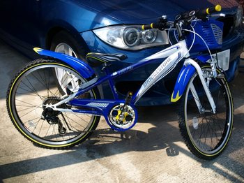 NEW自転車_20140426-001-2.jpg