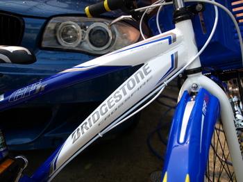 NEW自転車_20140426-007.jpg