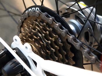 NEW自転車_20140426-011.jpg