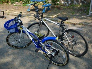 NEW自転車_20140426-016.jpg